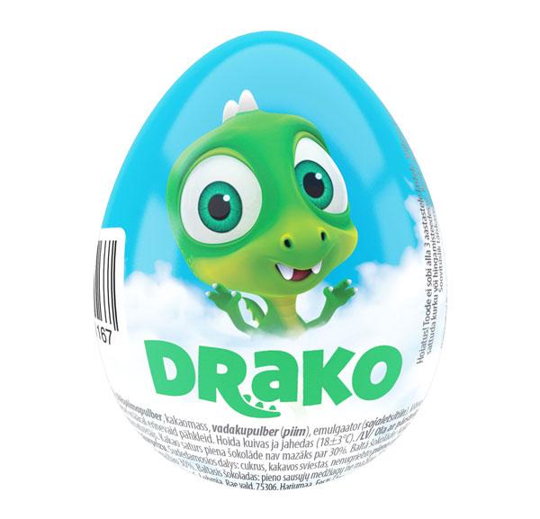 Drako_muna3