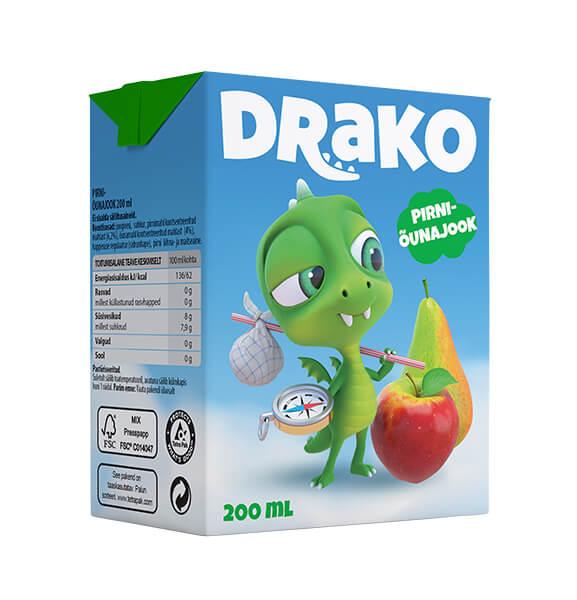 KALEV-Drako_Pear-Apple_200ml_2018
