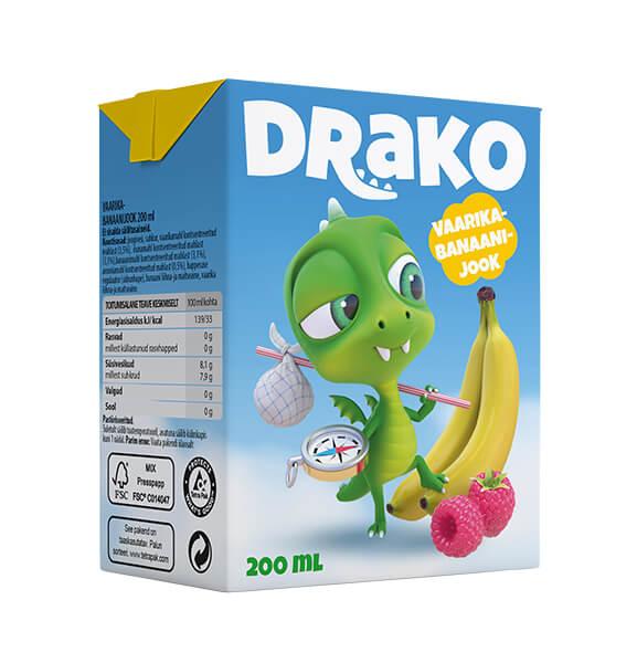 KALEV-Drako_raspberry-banana_200ml_2018